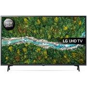"LG 43UP77006LB 43"" 4K Ultra HD Smart TV"