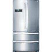 Stoves FD90 Stainless Steel Multi Door American Fridge Freezer