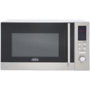 sharp 900w standard microwave r372km black. belling fm2380s stainless steel microwave sharp 900w standard r372km black