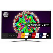 "LG 55"" NanoCell 4K UHD TV"