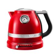 KitchenAid 5KEK1522BER Artisan 1.5 Litre Kettle