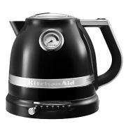 KitchenAid 5KEK1522BOB Artisan 1.5 Litre Kettle