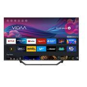 Hisense 65A7GQTUK 65 QLED 4K UHD HDR Smart TV