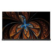 "Hisense A9G 65A9GTUK 65""OLED 4K UHD Certified TV"