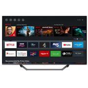 """Hisense AE7400F 65AE7400FTUK 65"""" 4K HDR Smart TV"""