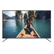 """Linsar 65UHD8050FP 65"""" 4K UHD Smart TV"""