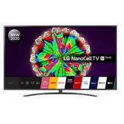 """LG Nano79 75NANO796NF 75"""" NanoCell 4K UHD TV"""