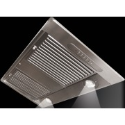 Falcon 720mm Extractor Canopy Cooker Hood