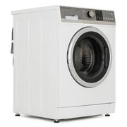 Fisher & Paykel Series 7 WM1490F1 Washing Machine