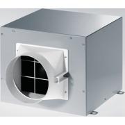 Miele ABLG202 External Motor