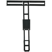 Alphason ADUNIFITBKT TV Wall Bracket