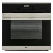Amica ASC360SS Single Built In Electric Oven