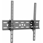 Alphason ATVB599T Tilt Action TV Wall Bracket