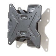 Alphason ATVB764MA TV Wall Bracket