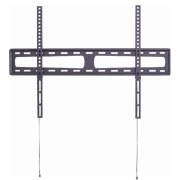Alphason ATVB792F TV Wall Bracket
