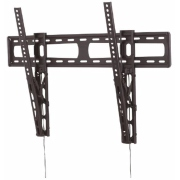 Alphason ATVB792T Tilt Action TV Wall Bracket