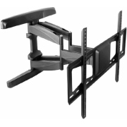 Alphason Multi Action ATVB952MA TV Wall Bracket
