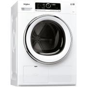 Whirlpool AWZ10HP Condenser Dryer