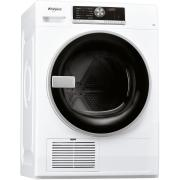 Whirlpool AWZ8CD Condenser Dryer