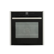 Neff N70 B27CR22N1B Single Built In Electric Oven