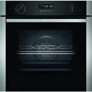 Neff N50 B2ACH7HH0B Single Built In Electric Oven