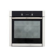 Neff B44M42N5GB Single Built In Electric Oven