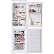 Candy BCBF 50 NUK/N Frost Free Integrated Fridge Freezer