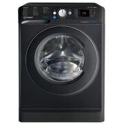 Indesit BDE 861483X K UK N Washer Dryer