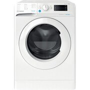 Indesit BDE 861483X W UK N Washer Dryer
