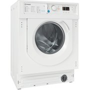 Indesit BI WMIL 71252 UK N Integrated Washing Machine