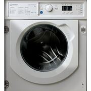 Indesit BI WMIL 91484 UK Integrated Washing Machine
