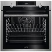 AEG BPS55IE20M Single Built In Electric Oven