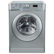 Indesit BWA 81483X S UK N Washing Machine