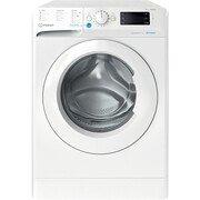 Indesit BWE 101683X W UK N Washing Machine