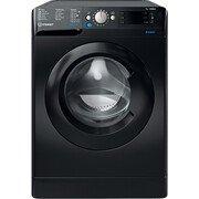 Indesit BWE71452KUKN Washing Machine