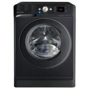 Indesit BWE 91483X K UK N Washing Machine