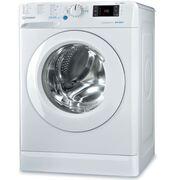 Indesit BWE 91484X W UK N Washing Machine