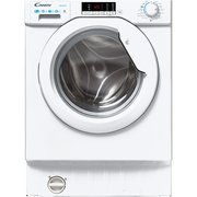 Candy CBD 495D2WE Integrated Washer Dryer