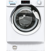 Candy CBD 585D1CE Integrated Washer Dryer