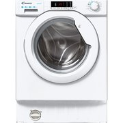 Candy CBW 47D2E Integrated Washing Machine