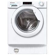 Candy CBW 48D2XCE Integrated Washing Machine