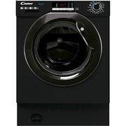 Candy CBW49D2BBE Integrated Washing Machine