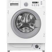 CDA CI327 Integrated Washing Machine