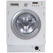 CDA CI361 Integrated Washing Machine