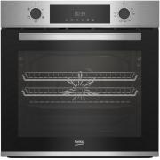 Beko AeroPerfect CIFY81X Single Built In Electric Oven