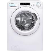 Candy CS 14102DE Washing Machine