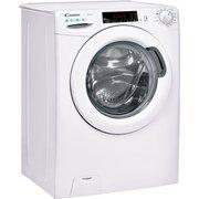 Candy CS 147TE Washing Machine