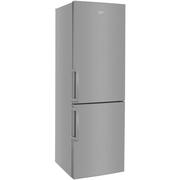 Beko CSP1685PS Static Fridge Freezer