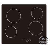 Culina CUL60TC Ceramic Hob
