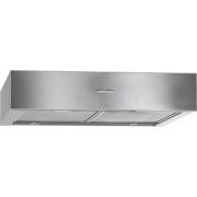 Miele DA1260 Stainless Steel Canopy Hood